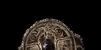 Farron Ring