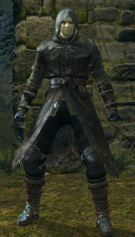 File:Wanderer Set Male.jpg