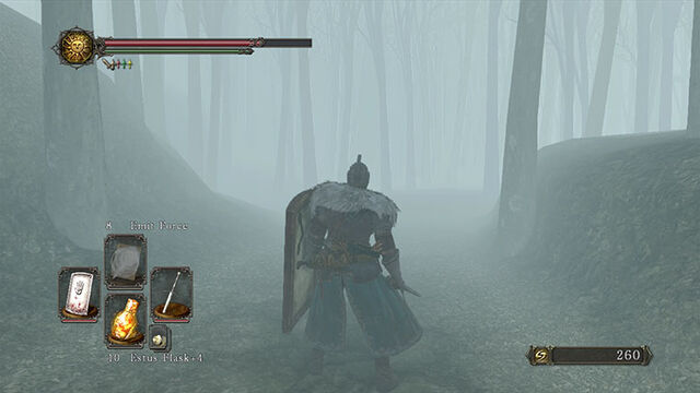 File:Dark-souls-2-shaded-woods-dukes-dear-freja.jpg