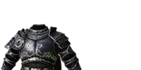 Drakeblood Armor