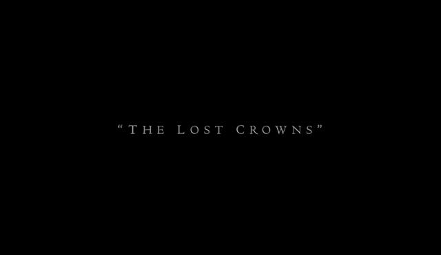 File:Lost Crowns Teaser Image.png