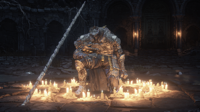 File:Champion Gundyr.png