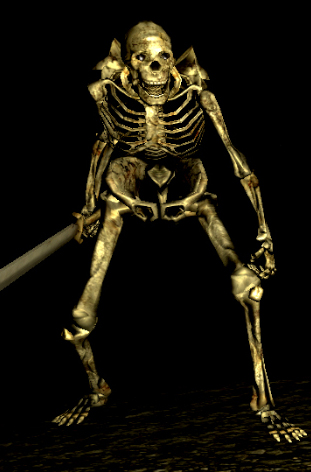 File:Giant skeleton swordsman.jpg