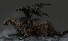 File:Undead-dragon.jpg