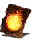 File:Fire Orb II.png