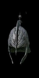File:Falconer Helm.png