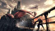 Dark-souls-ii-gameplay-screenshot-03