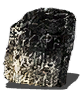 File:White Titanite Slab.png