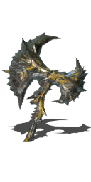 File:Black Dragon Greataxe.png