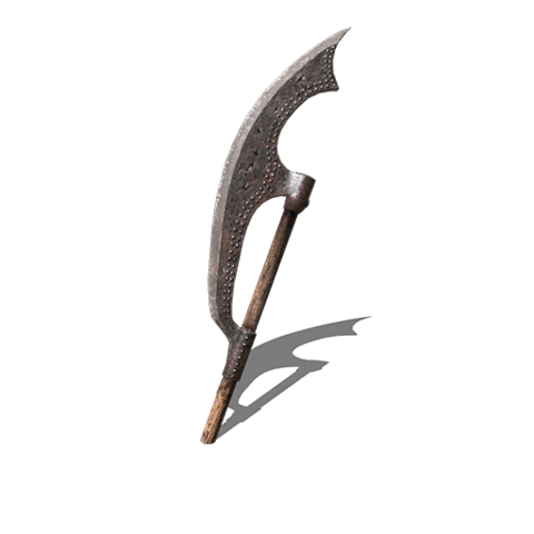 File:Glaive.png