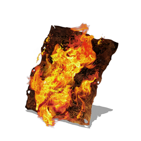 File:Great Combustion (DSIII).png