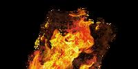 Great Combustion (Dark Souls III)