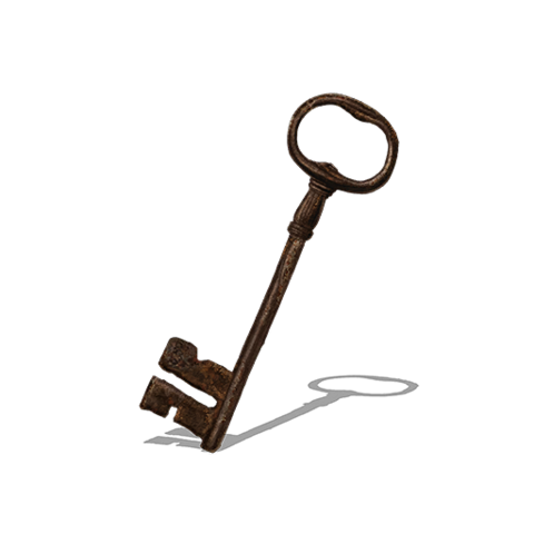 File:Old Cell Key.png