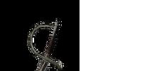Warped Sword