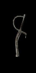 File:Warped Sword.png