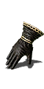 File:Astrologist's Gauntlets.png