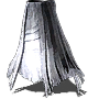 File:Moonlight Waistcloth.png