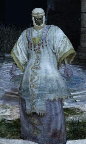 File:Priestess Set.jpg