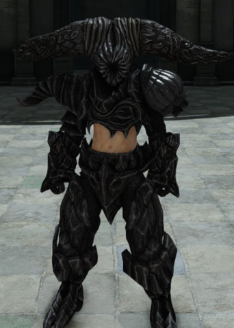 File:Smelter demon armor set.png
