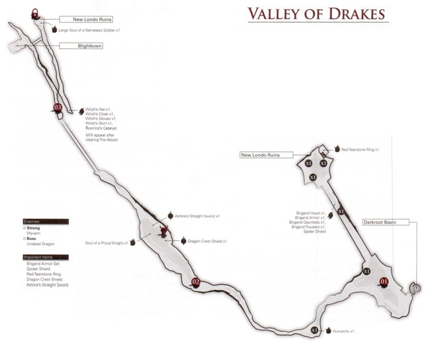 File:Valley of Drakes Map.png