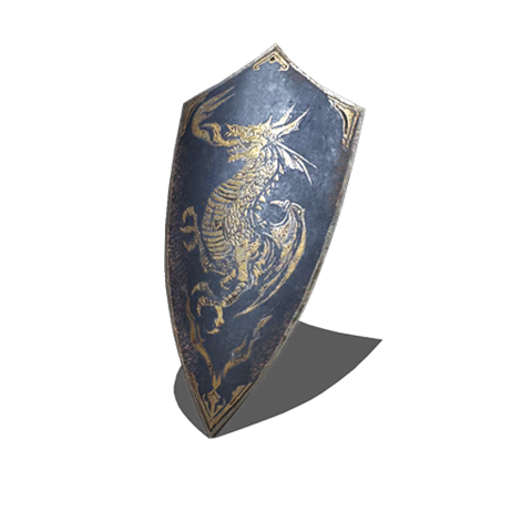 File:Dragon Crest Shield (DSIII).png