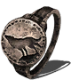 File:Wolf Ring.png