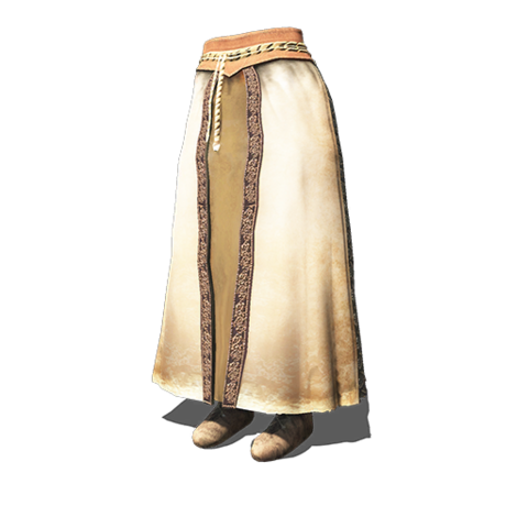 File:Maiden Skirt (DSIII).png