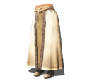 Maiden Skirt (Dark Souls III)
