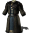 Mage Smith Coat