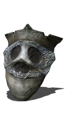 File:Watcher's Shield.png