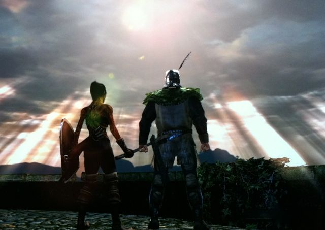 File:Else and Solaire.jpg
