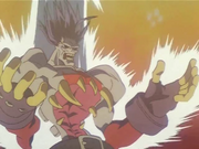 Night Warriors Darkstalkers Revenge OVA Lord Raptor 01