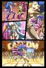 Capcom Fighting Evolution Felicia Ending