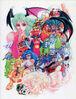 Capcom1693