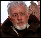 D&D Obi Wan