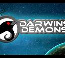 Darwin's Demons Wikia