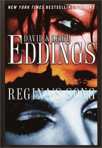 File:Regina's song cover.jpg