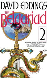Belgariad2Cover2