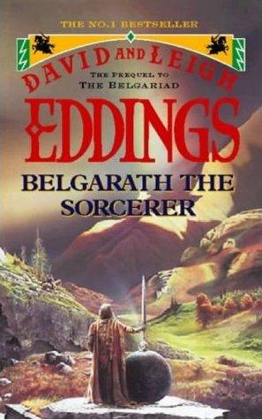 File:Belgarath cover.jpg