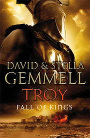 Fall of Kings (2007)