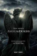 Angels & Demons (Film)