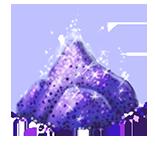 File:Purple Dust.png