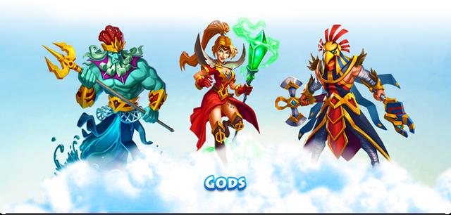 File:Gods.png