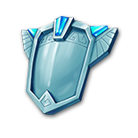 File:2 Days Shield.png