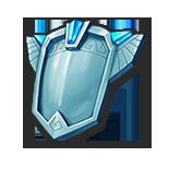 2 Days Shield