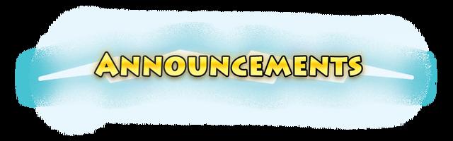 File:MP announcement title SB.png
