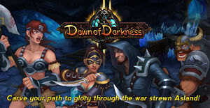 Dawn-of-darkness-15180
