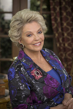 susan seaforth hayes today