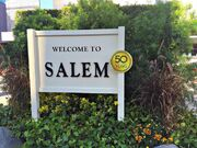 Salem-days-of-our-lives-w724