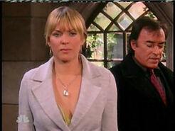 Tony taunts Nicole